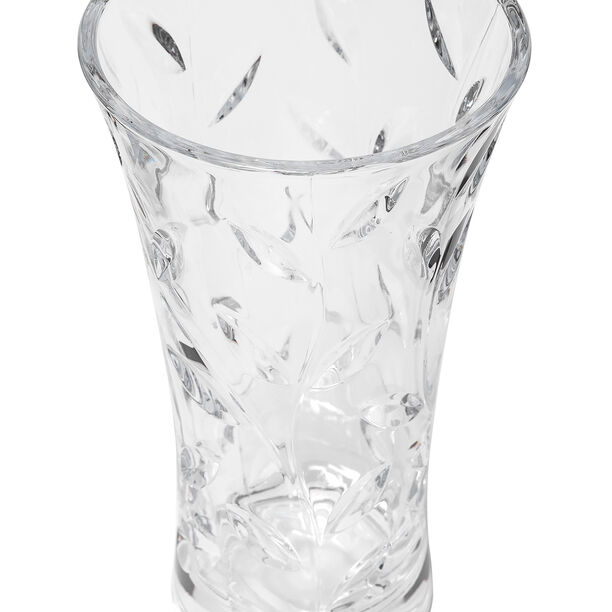 Vase Rcr Laurus Glass image number 1