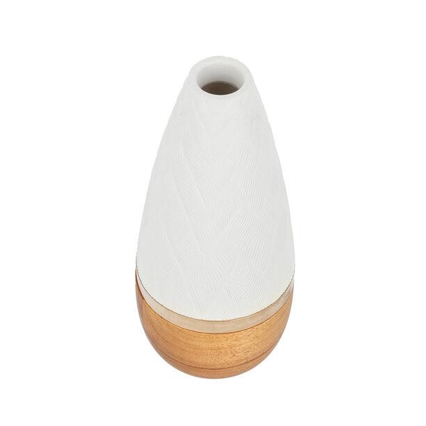Vase Blend image number 3