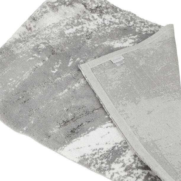Cotton Bathmat Lessie 70*120 Cm image number 1