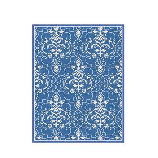 Cottage Outdoor Carpet Koza 02 160X230 Cm