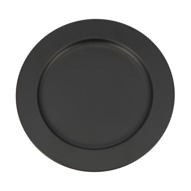 طبق لأسفل صحن المائدة image number 1