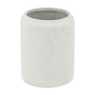 Cement Platner