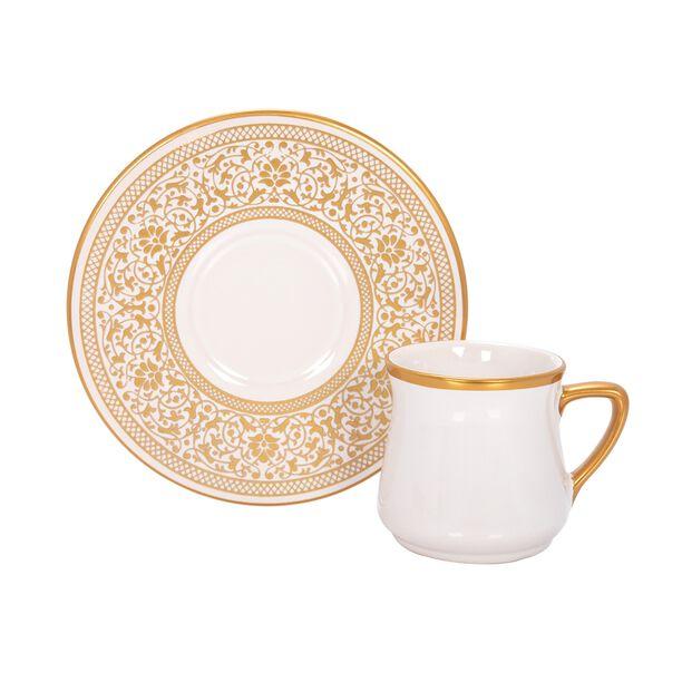 Turkish Coffee Set image number 1