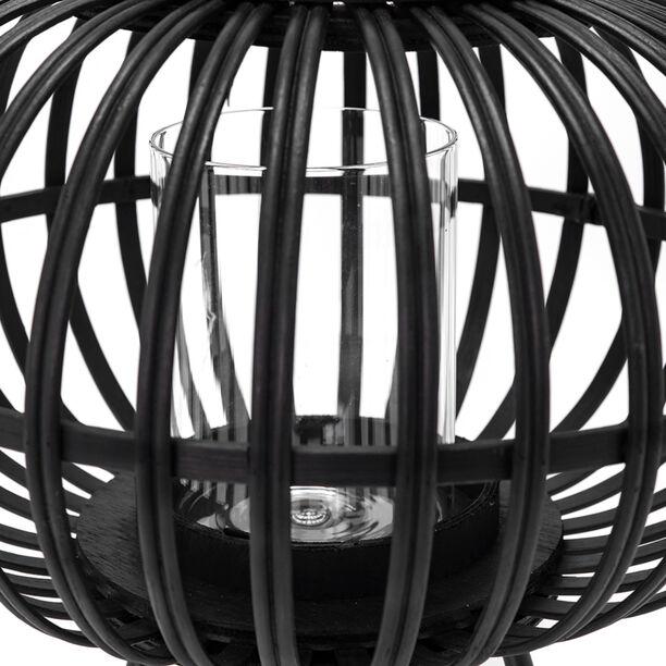 Lantern Bamboo Iron image number 2