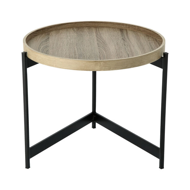 Side Table image number 0