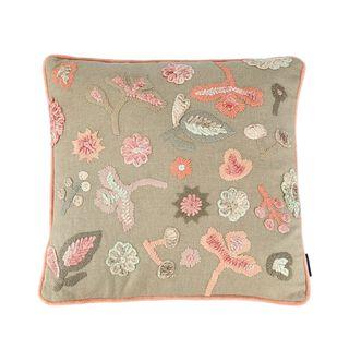 Cushion Blush