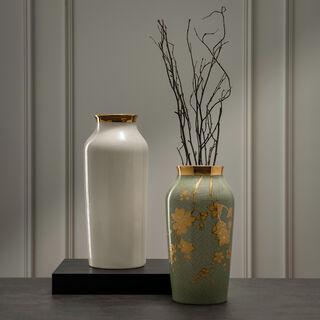 Vase Harmony