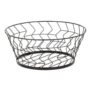 Alberto Coffee Coated Fruit Basket