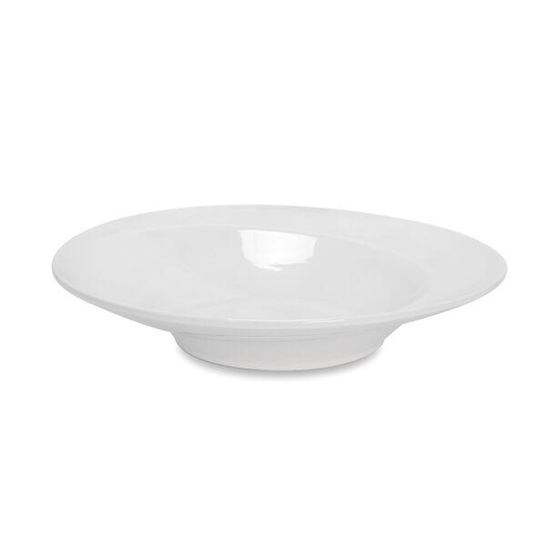Serving Bowl Helix 30.5*6.5Cm image number 1