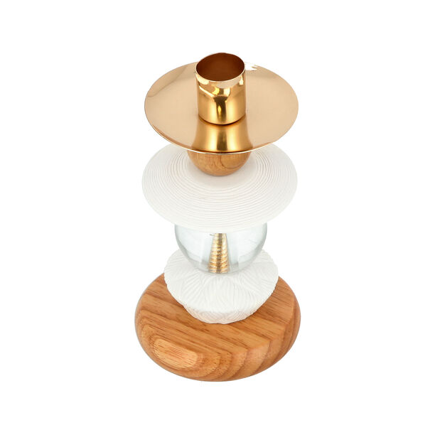 Candle Holder Blend image number 2