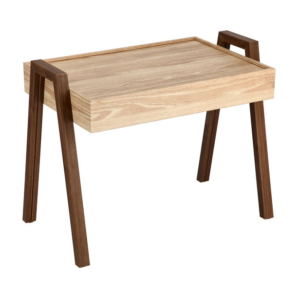 Coffee Table Set Of 3 image number 2