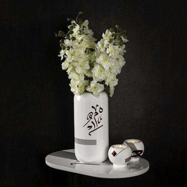 Vase Arab Graph image number 4