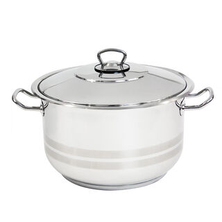 Gastro Pot
