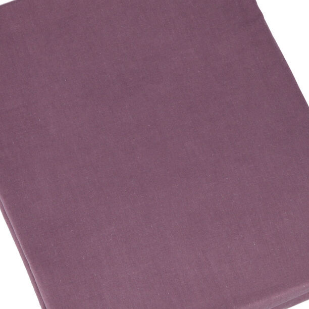 Fitted Sheet 180X200+35 image number 2