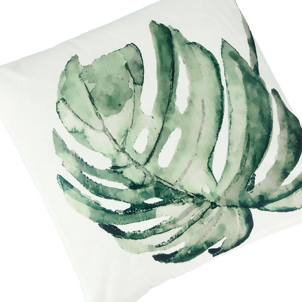 Cushion Leave image number 2
