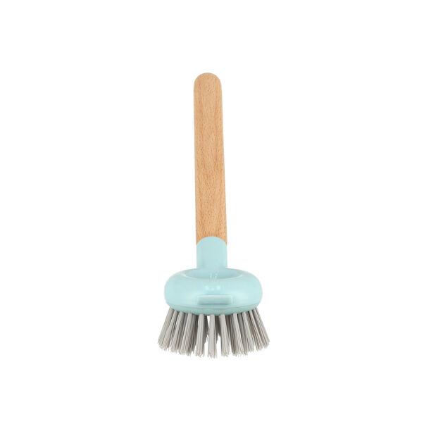 Dish Brush image number 2
