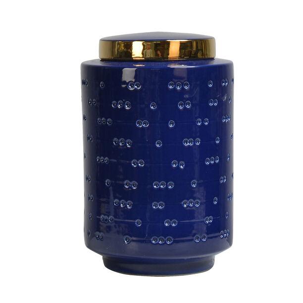 Decorative Jar image number 0