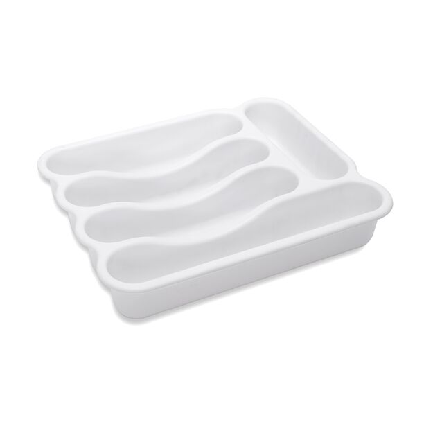 Alberto Plastic Cutlery Tray  image number 0
