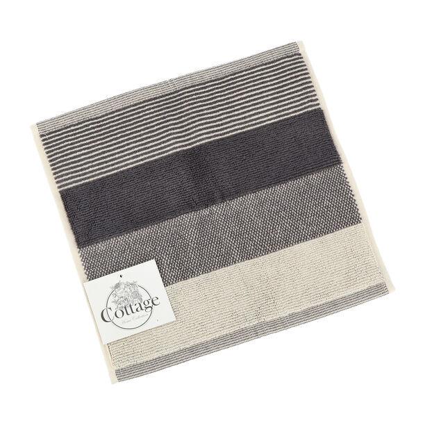 Face Towel Signature 94 Grey image number 0