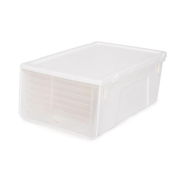 صندوق للاحذية image number 0