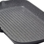 Alberto Non Stick Grill Pan image number 2
