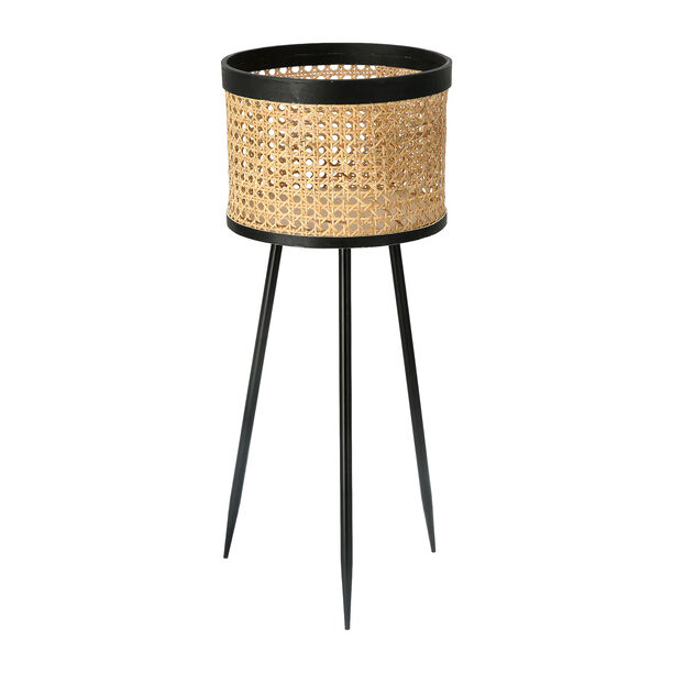 Planter With Stand image number 0