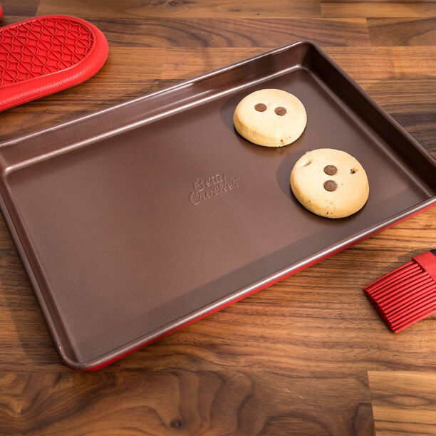 Non Stick Cookie Sheet image number 0