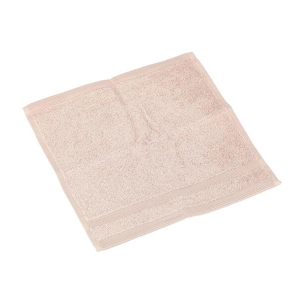 4 Pcs Towels image number 2
