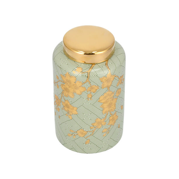 Decorative Jar Harmony image number 3