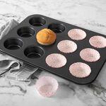 Betty Crocker Muffin Pan Nonstick 12 Muffins image number 4