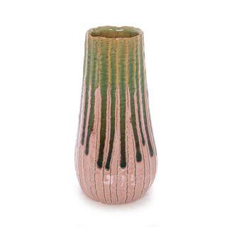 Ceramic Vase Large