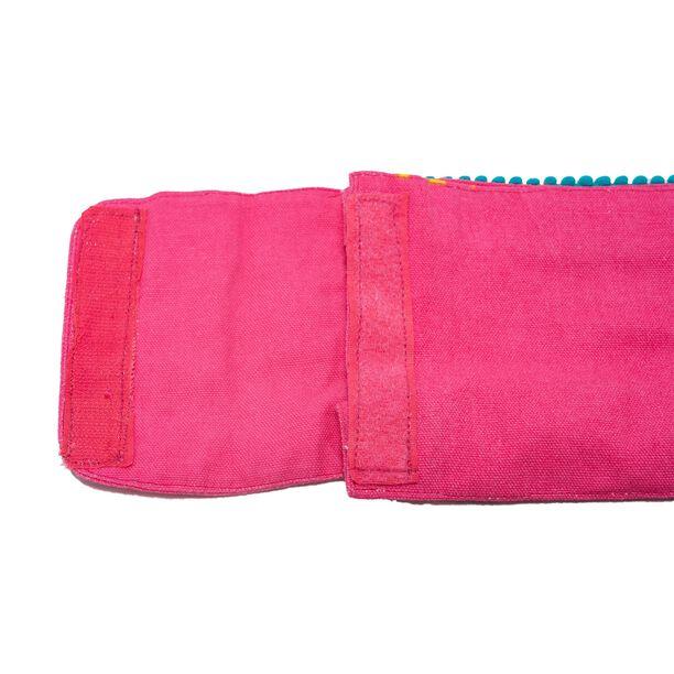 Tissue Box Cotton image number 4