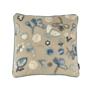 Cushion Storm 50*50 Cm