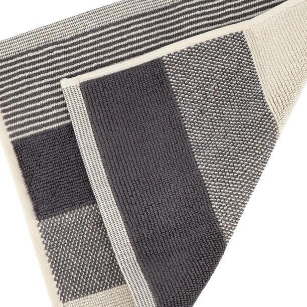 Face Towel Signature 94 Grey image number 2