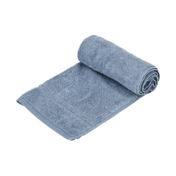 Cottage Maxlight Hand Towel 50X100 Indigo  image number 2