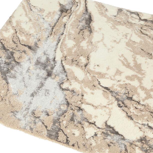 Cottage Cotton Bathmat Niktor 70*120 Cm image number 2