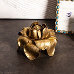 Replica Flower Gold  image number 3