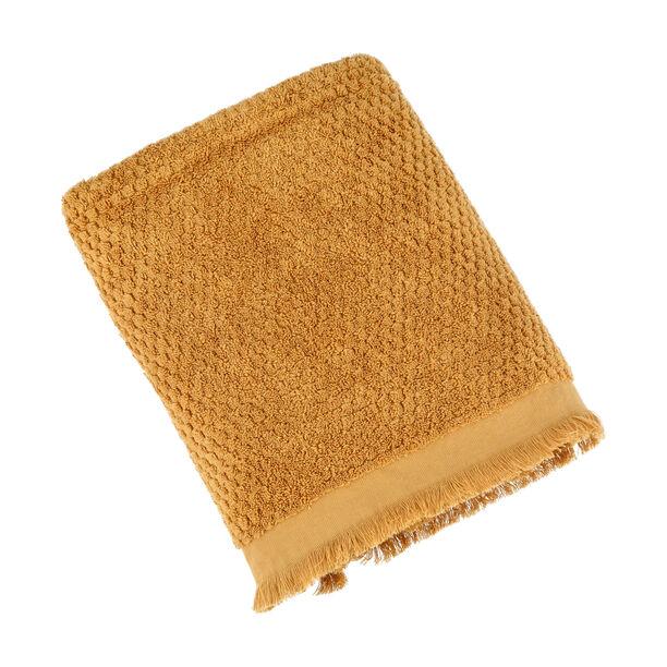 Towel Prestige Mustard image number 0
