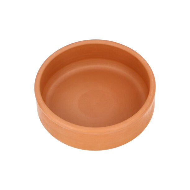 Elizi Clay Tray 2.6L image number 2