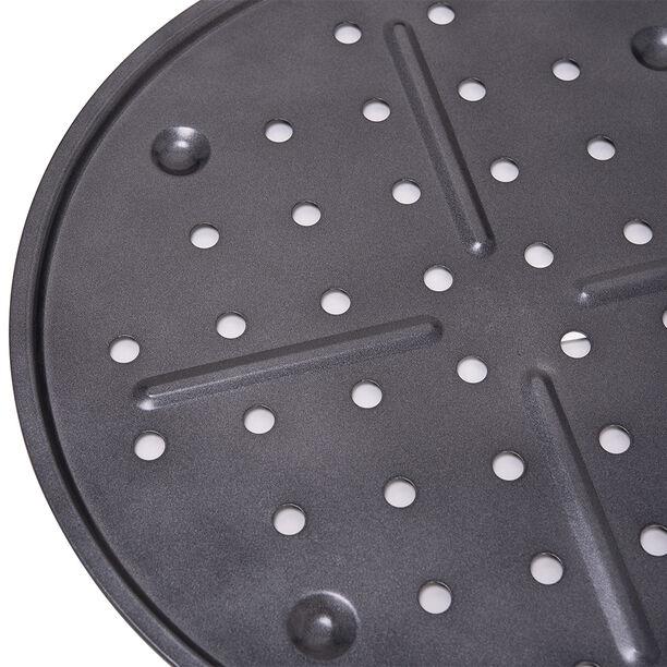 Betty Crocker Pizza Pan 33 Cm image number 1