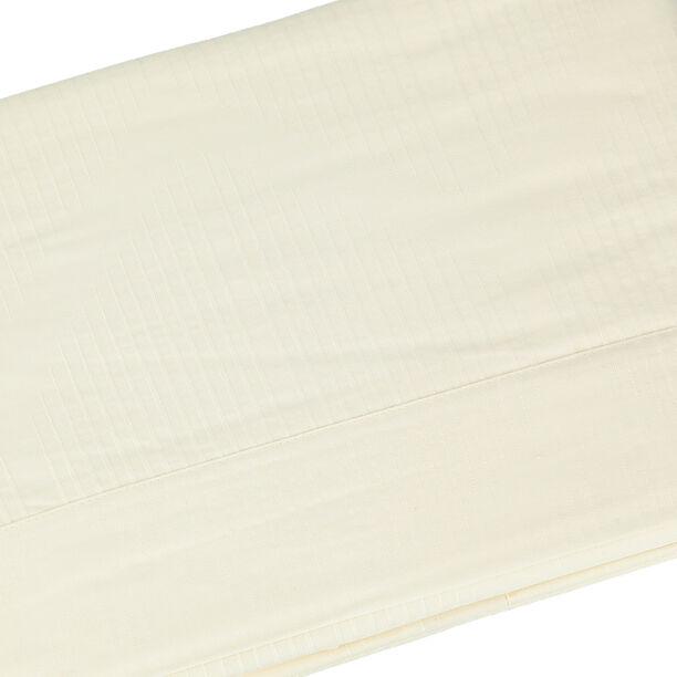 غطاء طاولة 160*220 سم لون ابيض من سينثيا  image number 2