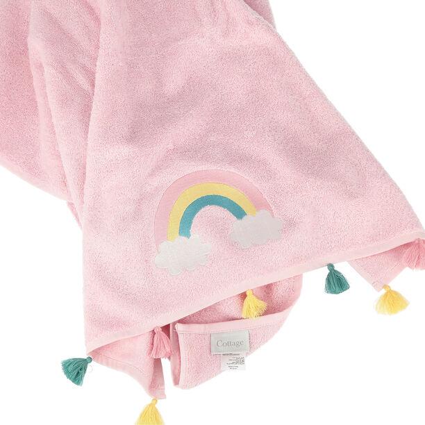Rainbow Towel image number 1