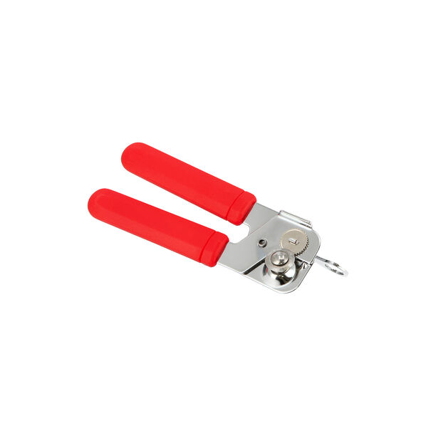 Can Opener with Grip Handle image number 2
