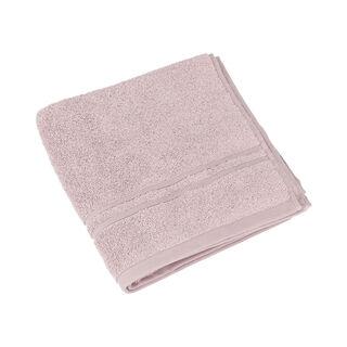 Cottage Maxlight Hand Towel 50X100 Purple