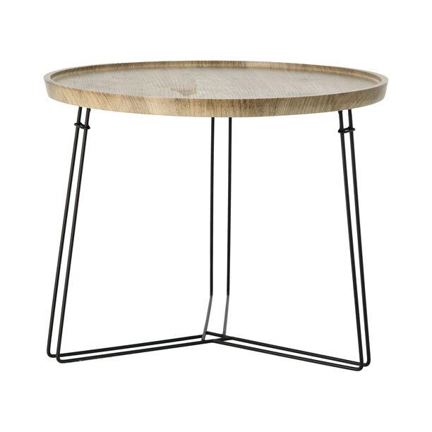 طاولة جانبية image number 1