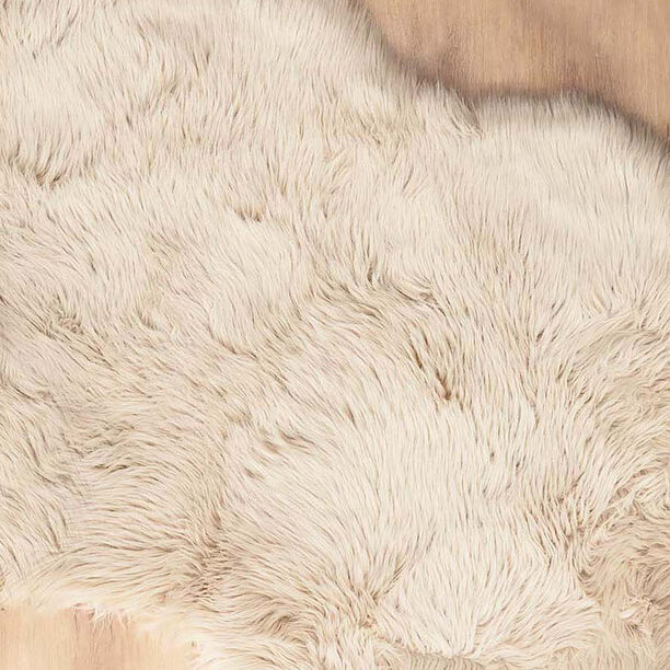 Faux Fur Stone image number 0