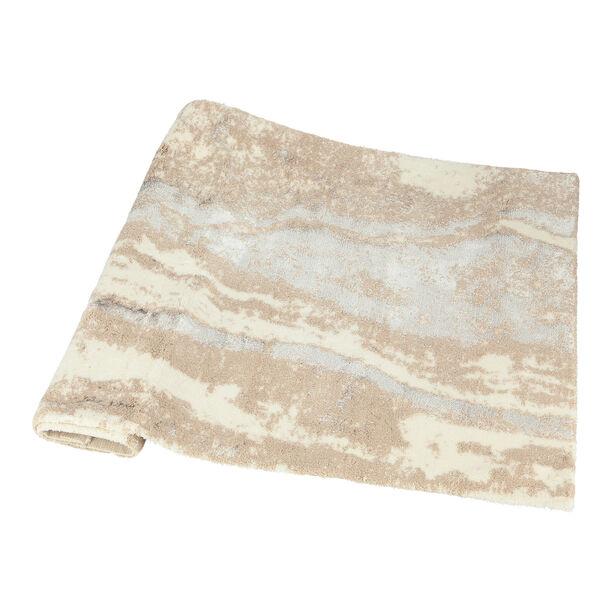 Cotton Bathmat Ahren 70*120 Cm image number 0
