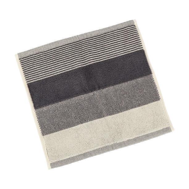 Face Towel Signature 94 Grey image number 1