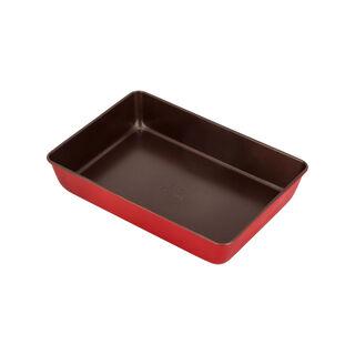 Non Stick Roaster Pan
