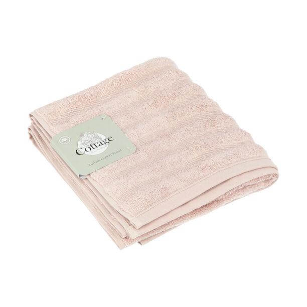 Cottage Cirrus Hand Towel 50X100 Powder  image number 0